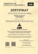 zertifikat-gueb-2020