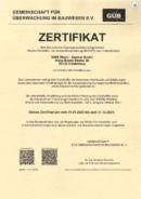 zertifikat-mhavo-2020