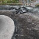 Projekt Parkdeck in Sinsheim