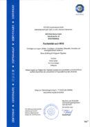TueV_Zertifikat-WHG-2022