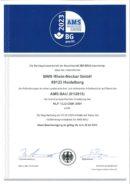 zertifikat-ams-2023